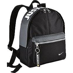 dd9faed1d7 Prezzi Zaini Scuola Nike - Zaini Scuola Nike Outlet - Zaini Scuola ...