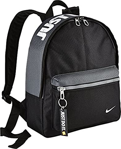 Nike Classic Mini Backpack - One Size