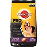 Dog Food For Small Breeds
