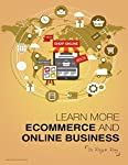 This is a collection of my few articles (29 articles) related to e-commerce and online business. If you are Ecommerce business owner, working in any online business or planning to start your own online business this ebook is for you. I have chosen se...