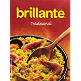 Brillante Arroz Largo - 1 kg