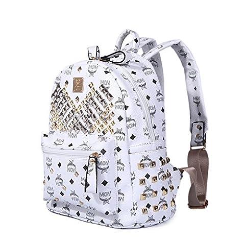 Keshi 2015 nouveau sac à dos sac d'épaule pour école