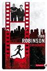 Cassandra par Robinson