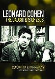 Leonard Cohen -The Daughters Of Zeus
