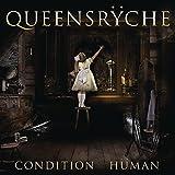 Queensryche: Condition Hüman (Doppel Vinyl) [Vinyl LP] (Vinyl)