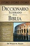 Image de Diccionario Ilustrado de la Biblia