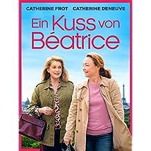 Sage Femme - Ein Kuss von Beatrice