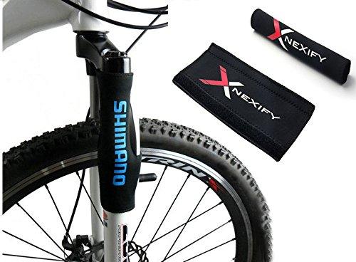 nexify-cadena-ciclismo-bicicleta-deportes-bicicletas-protector-de-la-cubierta