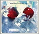 PACHA Ibiza Winter Sessions