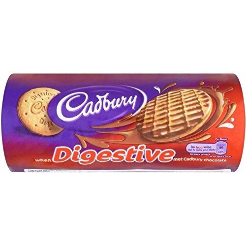 digestives-cadbury-chocolat-wheaties-au-lait-300g-paquet-de-2