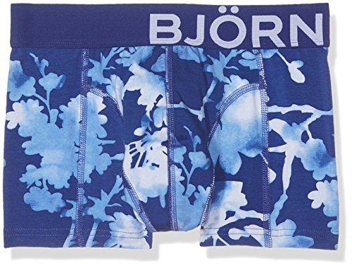 bjorn-borg-bb-blossom-boxer-para-hombre-multicoloured-sodalite-blue-x-small