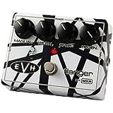 MXR EVH117 SE Flanger · Pedal guitarra eléctrica