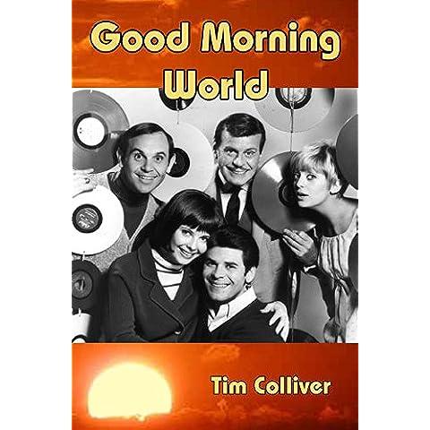 Good Morning World (English Edition)