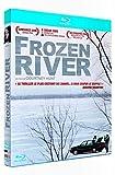 Frozen River [Blu-ray]
