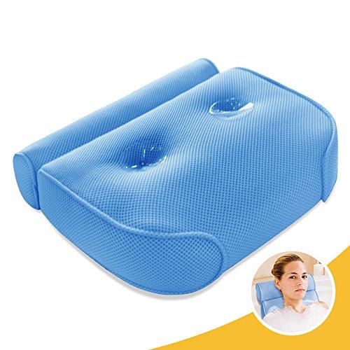aozzy-cuscino-per-vasca-da-bagno-jacuzzi-spa-e-idromassaggio