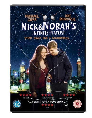 nick-and-norahs-infinite-playlist-dvd-2009