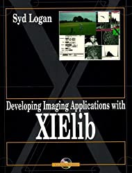 Developing Imaging Applications With Xielib