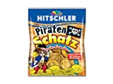 Hitschler Piratenschatz