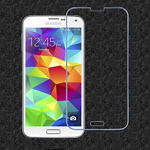 strong-real-tempered-glass-screen-protector-film-for-samsung-glaxay-s5-by-tb1-products-r