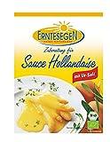 Sauce Hollandaise für 0,2l Erntesegen