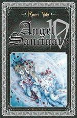 Angel sanctuary Deluxe Vol.10 de YUKI Kaori