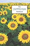 The Happiness Notebook by Montpelier Publishing (2016-03-27)