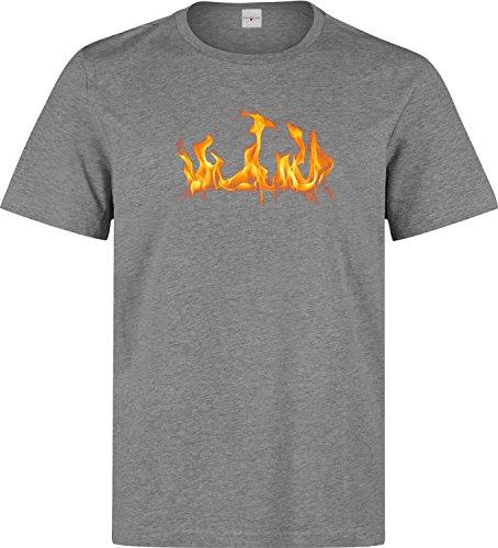 flame-hot-logo-mens-t-shirt-x-large