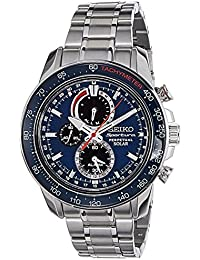 Reloj SEIKO SSC355P1