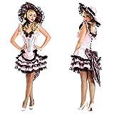 KAIDILA Halloween Disfraz Mujer Adulto Lujo Reina Traje Pirata de Retro Studio Foto Traje Traje