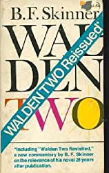 Walden Two