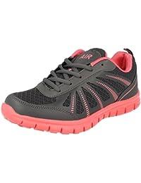Clarks - Zapatillas para mujer