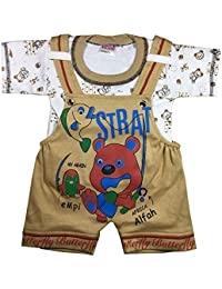 0dc887b91 Browns Baby Clothing  Buy Browns Baby Clothing online at best prices ...