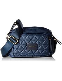 Amazon.fr   Esprit - Sacs   Chaussures et Sacs 662e23fe4668