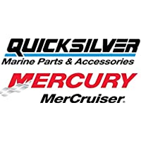 New Mercury Mercruiser Quicksilver OEM Part # 23-864596066 RACE-THRUST BRG
