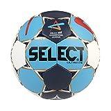 Select Herren Ultimate Cl Men Handball