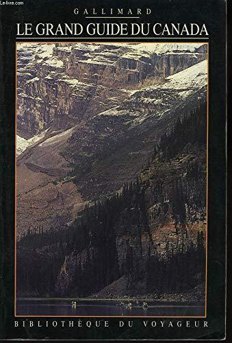 Canada (ancienne édition)
