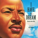 I Have A Dream - STEINKIS - 29/03/2013