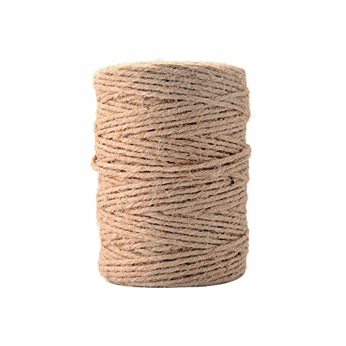 ciaraq-natural-yute-twine-mejor-arts-crafts-cordel-de-regalo-twine-industrial-de-embalaje-materiales