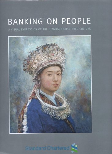 banking-on-people-a-visual-expression-of-the-standard-chartered-culture