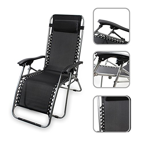 black-reclining-garden-deck-chair-textilene-fabric-and-metal-frame-deck-chairmetal-sun-lounger-with-