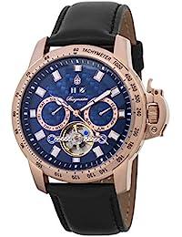 Reloj Burgmeister para Hombre BM231-332