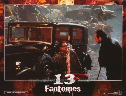 13-fantasmas-poster-de-pelicula-french-11-x-14-en-28-cm-x-36-cm-tony-shalhoub-embeth-davidtz-matthew