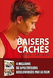 Baisers cachés (A.M.ROMANS ADOS) (French Edition)