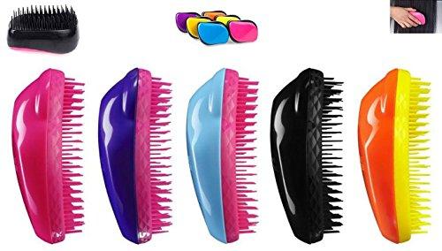 takestopr-spazzola-compatta-per-capelli-colore-casuale-scioglinodi-districante-sciogli-nodo-professi
