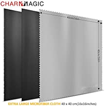 Charm & Magic panni in microfibra per tutti i tipi di schermi