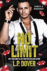 No Limit (Armed & Dangerous standalone Book 1)