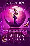 The Fairy Queen (The Dark Queens Book 6)