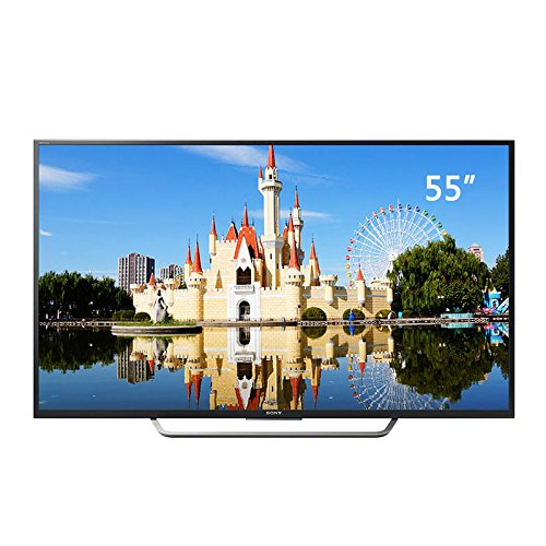 SONY KD 55X7000D 55 Inches Ultra HD LED TV