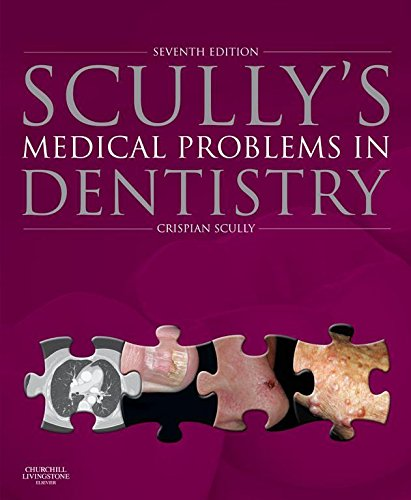 scullys-medical-problems-in-dentistry