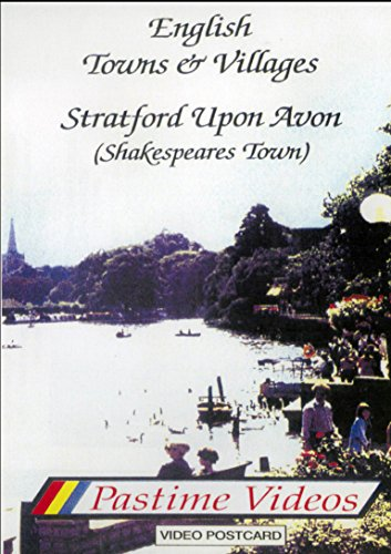 english-towns-villages-stratford-upon-avon-ov